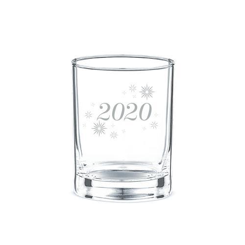 11oz On the Rocks Glass