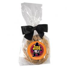 Candy, Food & Gifts - Gourmet Cookie 3-Pack