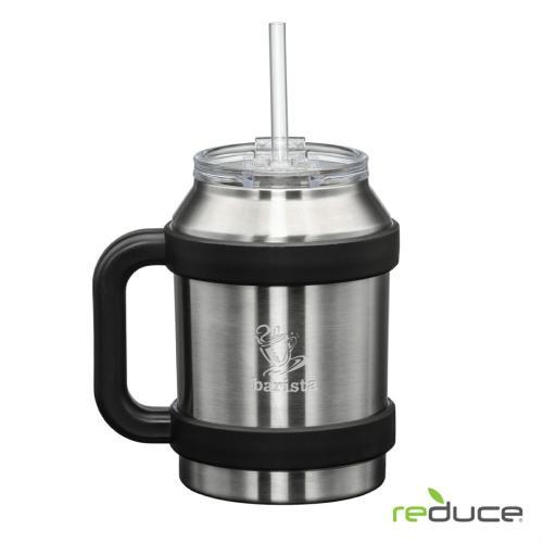 Reduce® Mug - 50oz