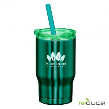 Reduce® Coldee Tumbler - 14oz