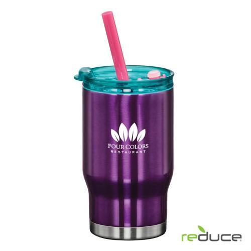 Reduce® Coldee Tumbler - 14oz