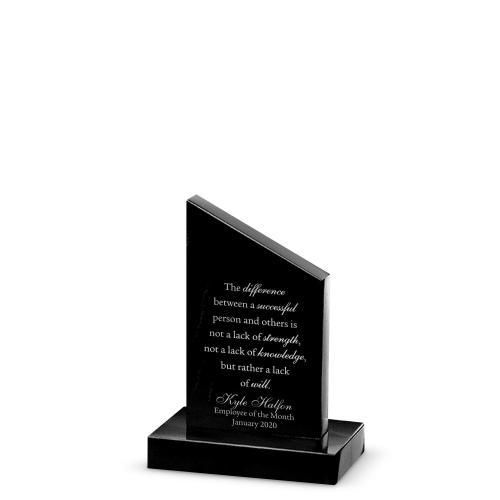 Rocky Marble Award