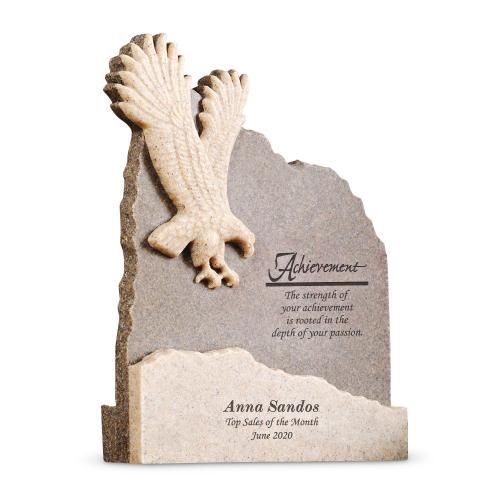 Soar Stone Award
