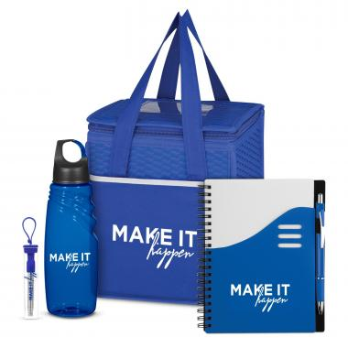 Make it Happen Perfect 5 Gift Set