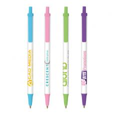 Pens, Pencils & Markers - BIC<sup>®</sup> Clic Stic<sup>®</sup> Fashion Colors