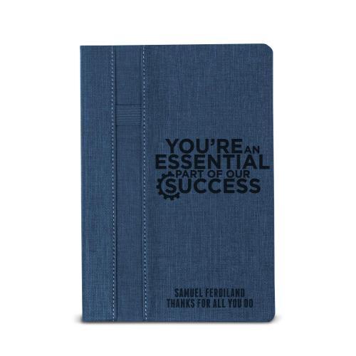 Essential Part - Ajax Journal