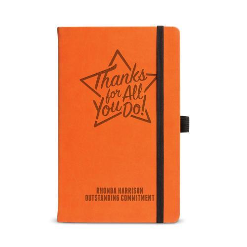 Thanks for All You Do Star - Castor Journal