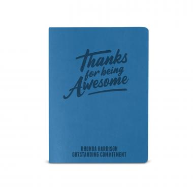 Thanks Awesome Script - Morpheus Journal