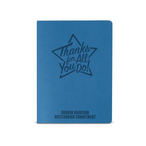 Thanks for All You Do Star - Morpheus Journal