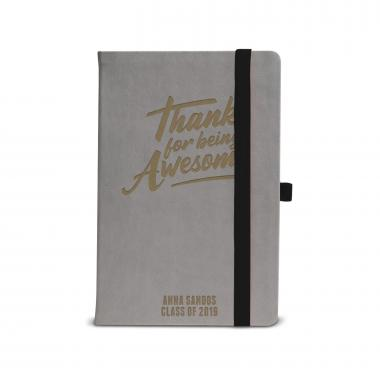 Thanks Awesome Script - Pollux Journal