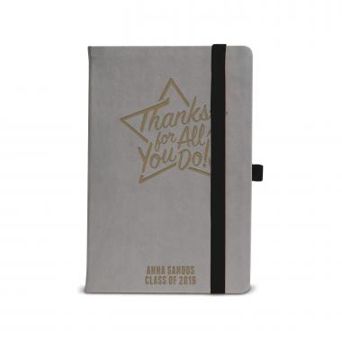 Thanks for All You Do Star - Pollux Journal