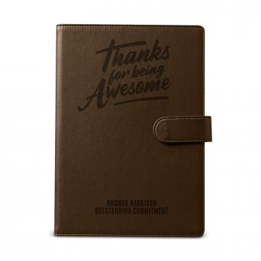 Thanks Awesome Script - Theseus Journal