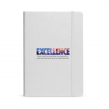 Excellence Mountain Image Journal