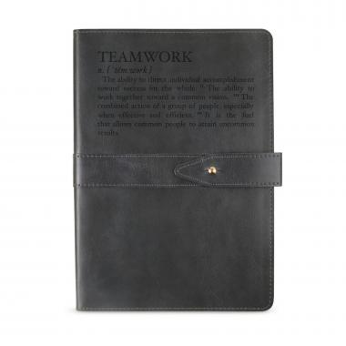Teamwork Definition - Crios Journal