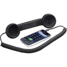 Sports & Outdoors - Ringy-Dingy 2 replica telephone handset