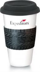 Health & Safety - Blazer Band tire grip cup