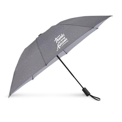 Together We Can Inversion Umbrella