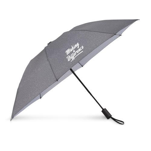 Make It Happen Inversion Umbrella