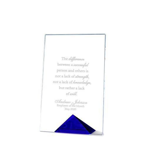 Giza Crystal Award