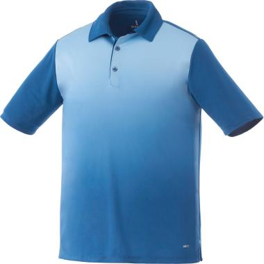 M-Next Short Sleeve Polo
