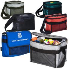 Sports & Outdoors - Ice<sup>®</sup> Basic Six Pack