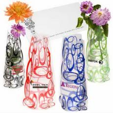Office Supplies - Clearance Eco Flexi-Vase<sup>®</sup>