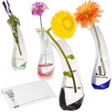 Office Supplies - Clearance Bud Flexi-Vase<sup>®</sup>