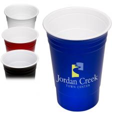 Technology & Electronics - Econo Everlasting Party Cup