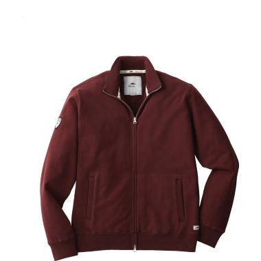 M-Pinehurst Roots73 Fleece Jacket