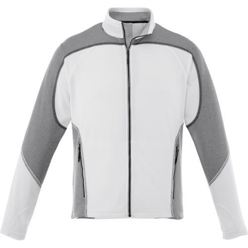 M-YOSEMITE Knit Jacket
