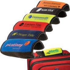 Office Supplies - Luggage Spotter - Neoprene