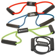 Office Supplies - Exercise band