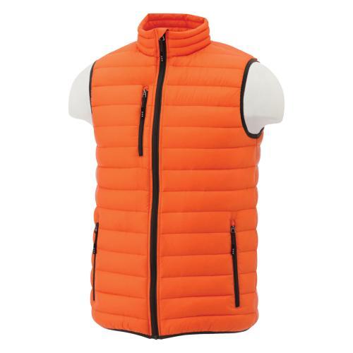 M-Whistler Light Down Vest
