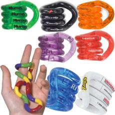 Office Supplies - Tangle<sup>®</sup> Junior Puzzle