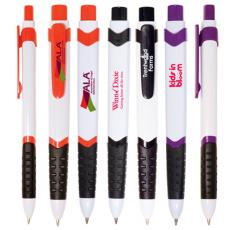 Sports & Outdoors - Clearance Zing Pen