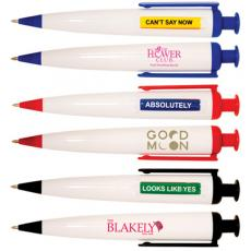 Office Supplies - Clearance Magic Answer Pen