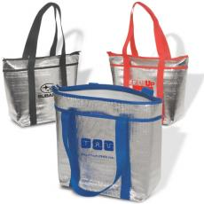 Apparel - Ice<sup>®</sup> Cooler Tote