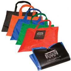 Home & Family - Fold-A-Tote