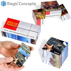 Technology & Electronics - Magic Concepts<sup>®</sup> Magic Small Krazy Cube