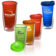 Office Supplies - Avalon Tinted Tumbler