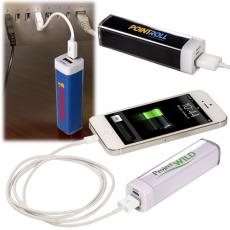 Drinkware - Econo Mobile Charger