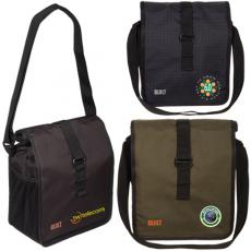 Office Supplies - BUILT<sup>®</sup> Crosstown Lunch Bag