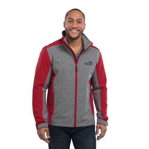 M-Vesper Softshell Jacket
