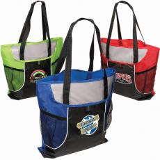 Candy, Food & Gifts - Jammin' Sport Tote