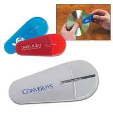 Office Supplies - Clearance CD Sweeper