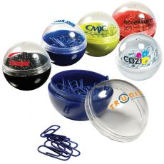 Sports & Outdoors - Clip Ball