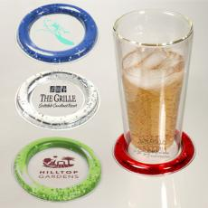 Health & Safety - Beverage Chiller Pad