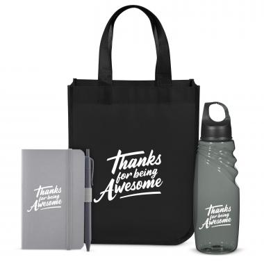 Value 4 Gift Set - Thanks for Being Awesome