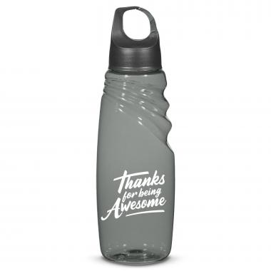 Perfect 24oz Bottle - Thanks for being Awesome