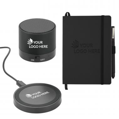 Work From Home Deluxe Tech Kit